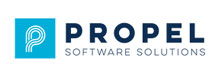 Propel TMS: A Solution for the 3PL and Beyond