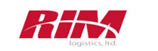 RIM logistics, ltd.: Facilitating Organizations at Every Logistics Step