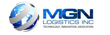 MGN Logistics: A Holistic Approach to Freight Management